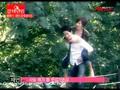 Chae Yeon - Love Action Season 3 (3/3)