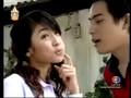 [Fan MV] Besdong Jorb Prounh