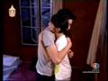 [Fan MV] Sneah Smoss June Oun Hai