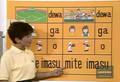 Japanese Basics I-13
