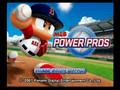 MLB Power Pros: Introduction (www.rithum.com)