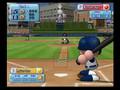 MLB Power Pros: Game Play Video 1 (www.rithum.com)