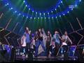 [HQ]080525 SBS InkiGayo ShiNee Performance.avi