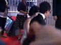 Song Hye Kyo Red Carpet