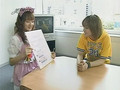 Ayaka's Surprise English Lessons (Test 1/2)