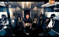 Wilber PanWeibo - Wan Ku (play it cool) [MV]