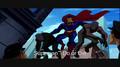 superman~ do or die