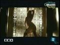 Beyonce - Irreplaceable Video