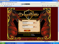 Dragonfable:THE HATCHING