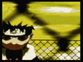 Naruto Toxic