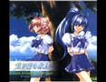 "Anime Review of ""Kimi ga Nozumu Eien"""