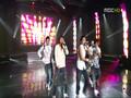 [Perf]071013 Big Bang - Lie (Remix) @ Music Core [Super HQ]