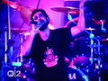 System Of A Down - Marmalade(Live)