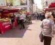 Marktplatz Bonn