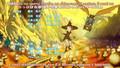 Magical Girl Squad Alice - Destiny 21 & 22 - the Interdimensional Sea & Pirate Renon