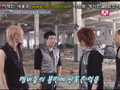 [07.09.21] Super Junior - Making of Don't Don MV [MNet]