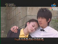 Romantic Princess ep2 [4/4]