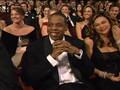 Beyonce - Oscar Awards