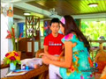 Klin Kaew Klang Jai 8