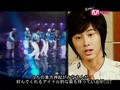 070424 Mnet 21C ARTIST TVXQ part2