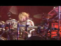 Dir en grey - Tour '05 It Withers and Withers