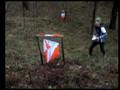 Royal Micr-O Challenge in Latvia
