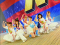 Morning Musume-Souda! We're Alive