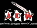 ADW AMV