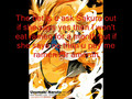 Naruto Chat#1 Sakura's secret training