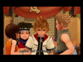 Kingdom Hearts - Superstar