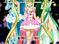Mermaid Melody Pure episode 3