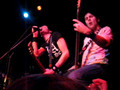 Hey Oh - Faber Drive - Funny