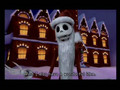 Kingdom Hearts Humor the Third: Christmas Special on Halloween