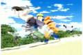 Naruto AMV-Get Back Sasuke