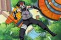 Sasuke must die