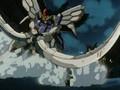 Gundam Wing - Apocaliptica