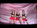 Biyuuden - Jaja Uma Paradise (Dance Shot Version) (HQ DVD RIP)