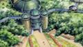 Koutetsu Sangokushi 16