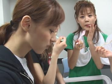 Morning Musume DVD Magazine Vol.10