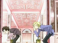 Haruhi And Tamaki- Kiss Me