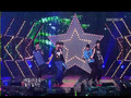 HQ SHINee Debut at Inkigayo