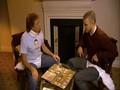 Justin Timberlake meets Avid Merrion -Bo in the usa