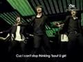 [ENG SUB] Super Junior M - U