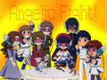 Anime Shows - Life Less Ordinary
