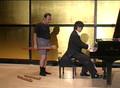Rachmaninovs big hands
