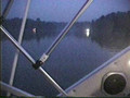 CRUISING CEASAR CREEK LAKE OHIO