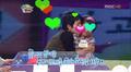 Chae Yeon & Seung Gi - Fantastic Friends4/4