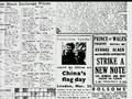 Secretos De La II Guerra Mundial 04-El Hombre Que Nunca Existio