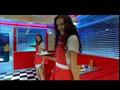 Jay Chou - Niu Zai Hen Mang MV