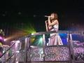 Natsumi Abe - Yume Naraba (Live) + Talk